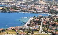 Россияне продолжают активно скупать дома и квартиры в Турции
