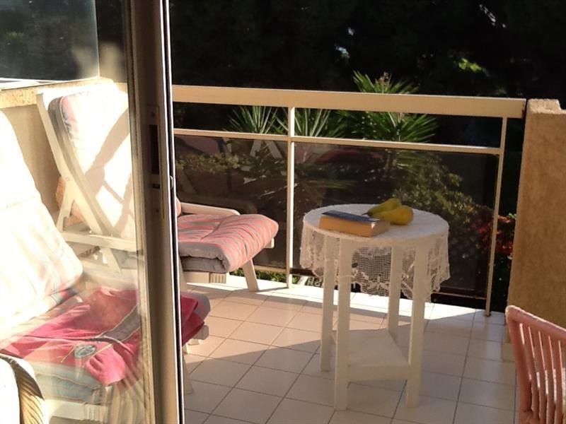 Апартаменты в Ницце, Франция, 66 м2 - фото 1