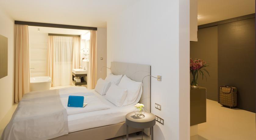 Отель, гостиница в Мариборе, Словения, 12000 м2 - фото 9