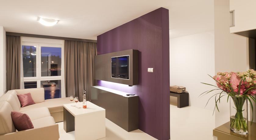 Отель, гостиница в Мариборе, Словения, 12000 м2 - фото 11