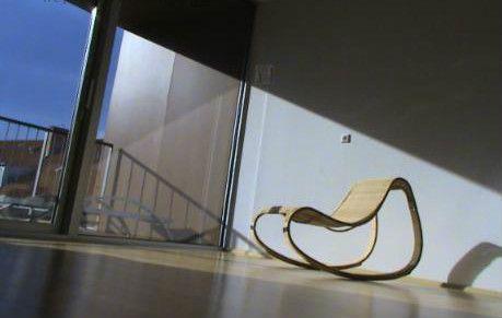Квартира в Мариборе, Словения, 91 м2 - фото 1