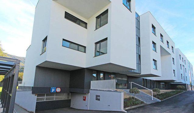 Квартира в Мариборе, Словения, 115.03 м2 - фото 1