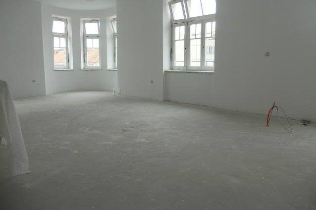 Квартира в Мариборе, Словения, 134.1 м2 - фото 1