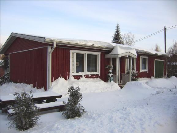 Дом в Савонлинне, Финляндия, 717 м2 - фото 1