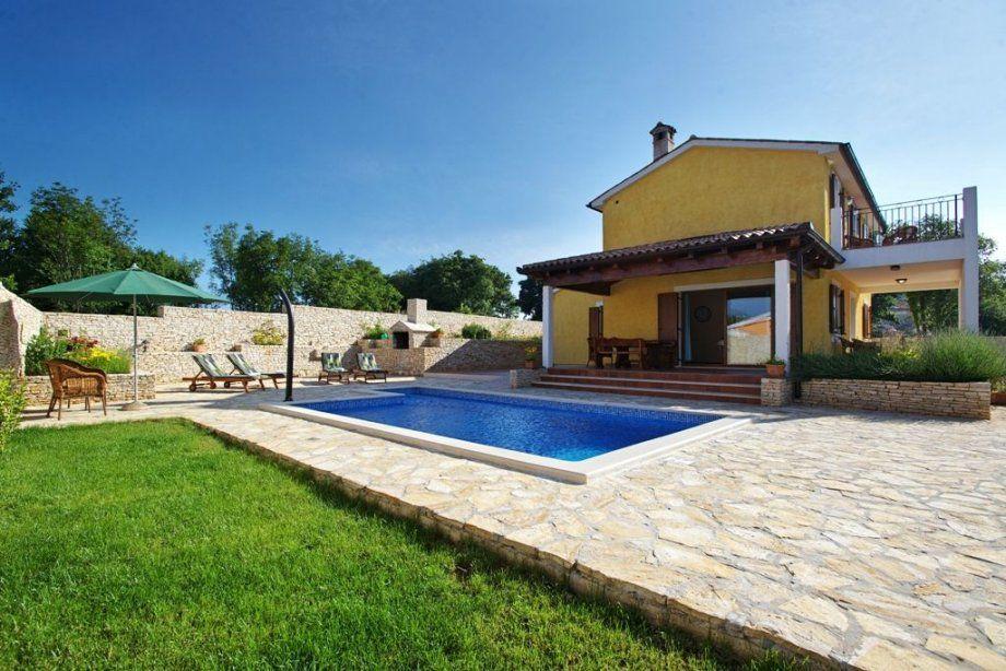 Дом в Светвинченате, Хорватия, 1010 м2 - фото 1