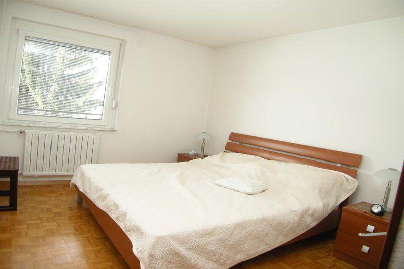 Квартира в Бледе, Словения, 55.9 м2 - фото 1