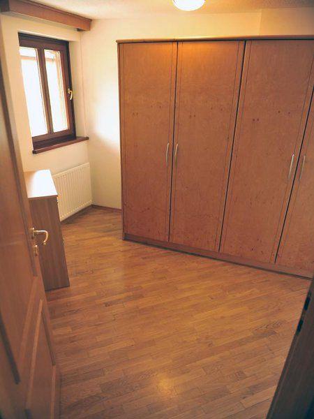 Квартира в Бледе, Словения, 67.75 м2 - фото 1
