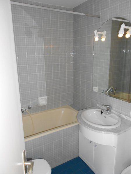 Квартира в Бледе, Словения, 65 м2 - фото 1