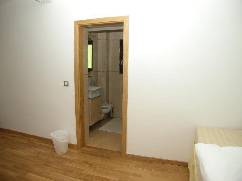 Квартира в Бледе, Словения, 105.61 м2 - фото 1