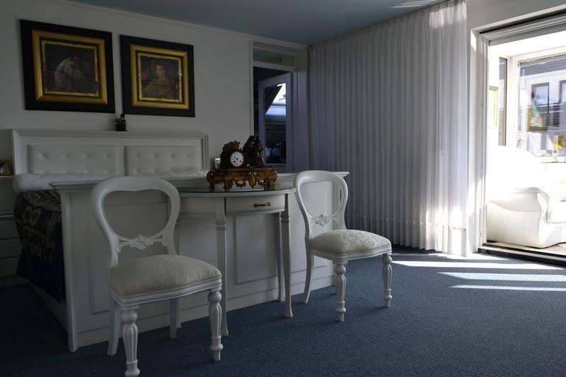 Квартира в Бледе, Словения, 102.5 м2 - фото 1
