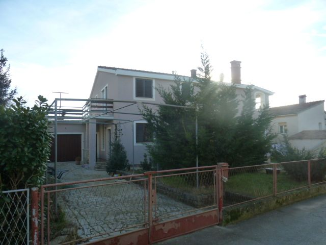 Дом в Фажане, Хорватия, 200 м2 - фото 1
