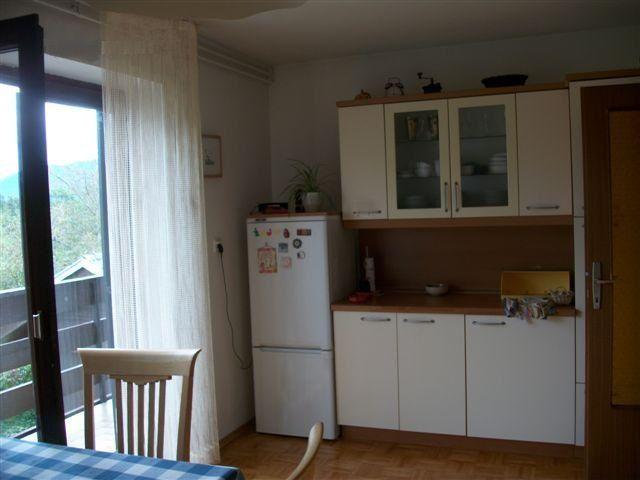 Квартира в Бледе, Словения, 110 м2 - фото 1
