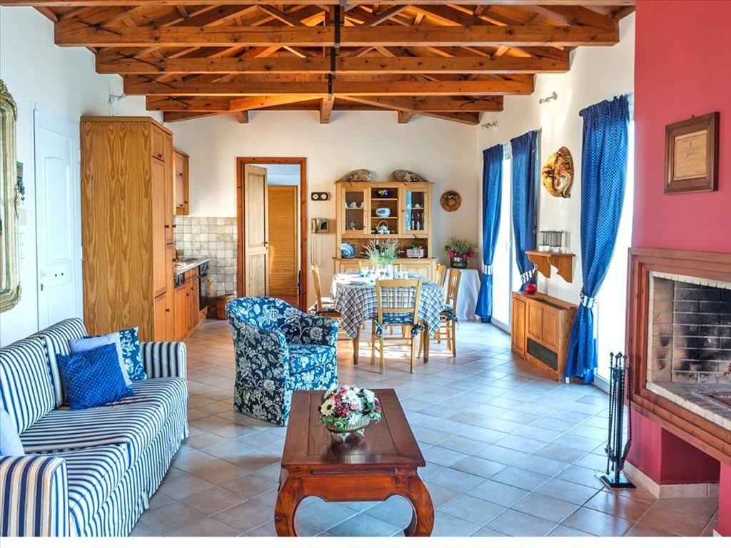 Квартира в Аттике, Греция, 100 м2 - фото 1