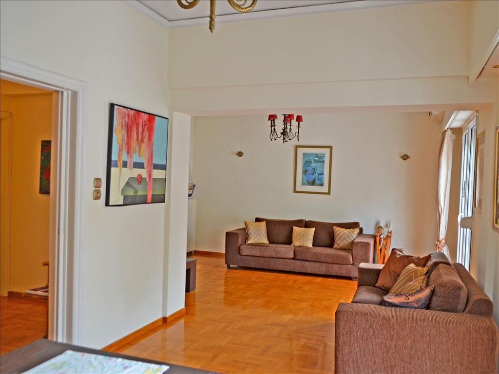 Квартира греция купить недорого