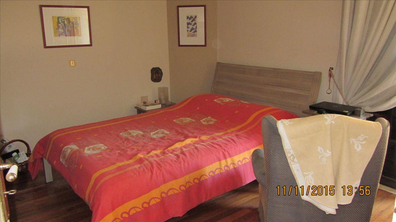 Квартира в Аттике, Греция, 104 м2 - фото 1