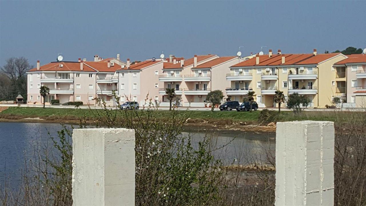 Апартаменты в Медулине, Хорватия, 72 м2 - фото 1
