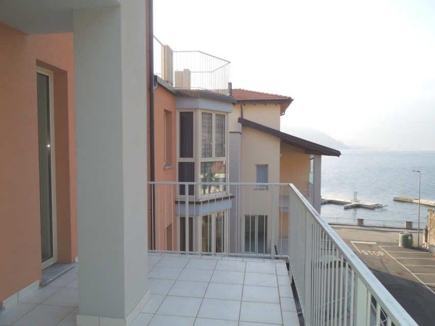 Квартира в Варесе, Италия, 60 м2 - фото 1
