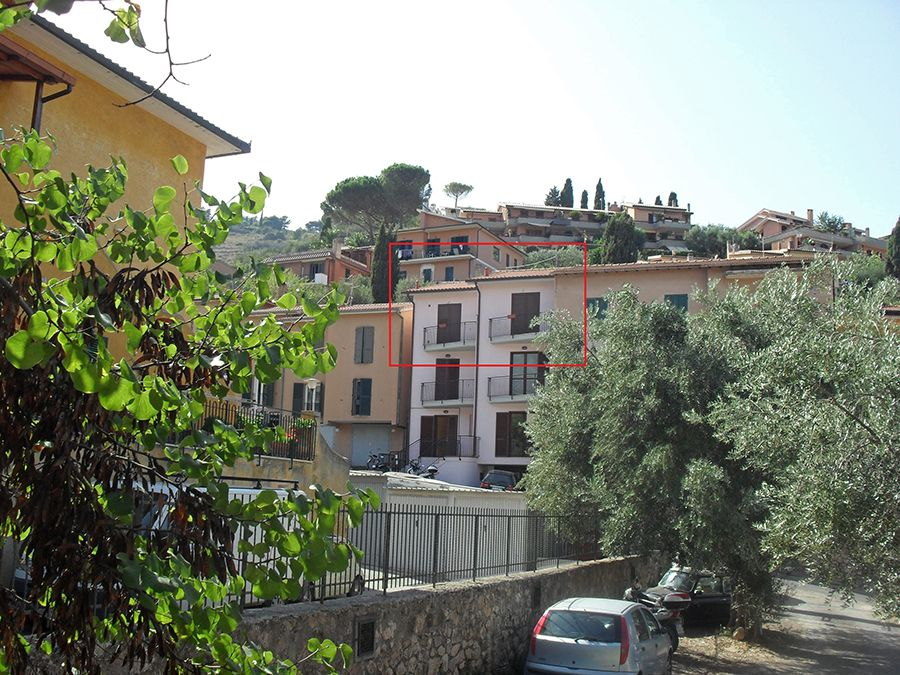 Квартира в Гроссето, Италия, 100 м2 - фото 1