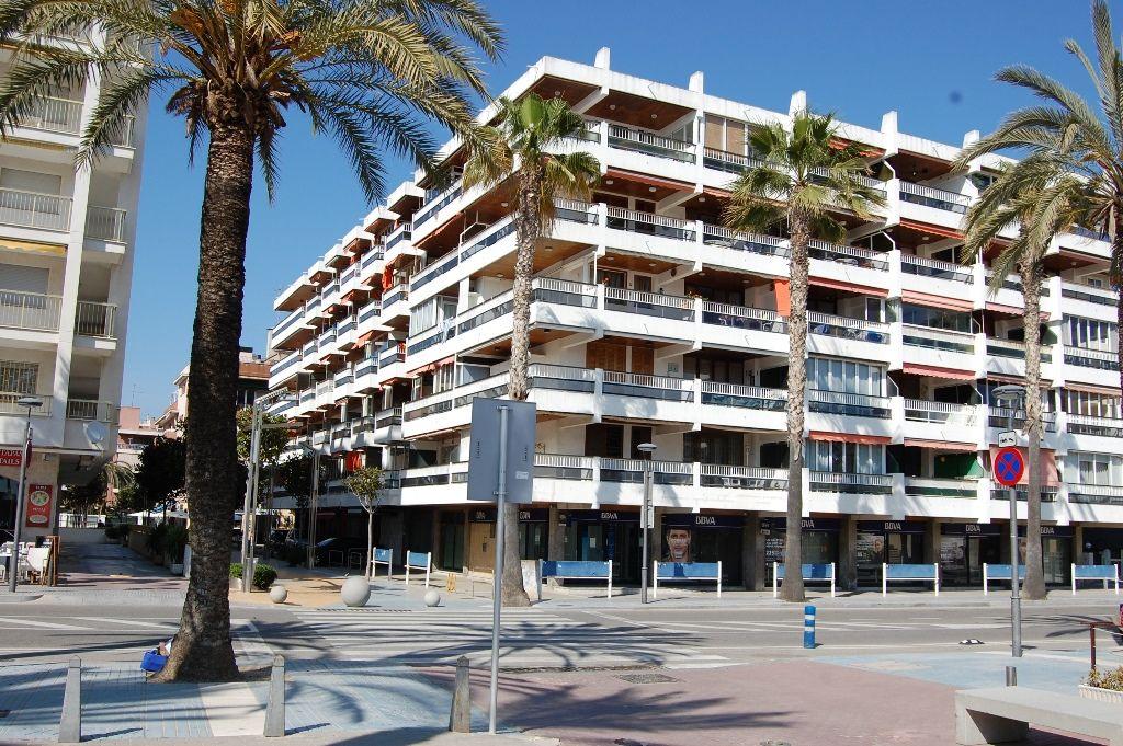 Prorealpropertycom продажа недвижимости испания