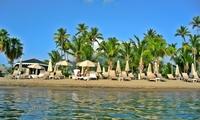 Сент-Китс и Невис привлекает все больше состоятельных покупателей недвижимости