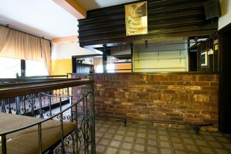 Кафе, ресторан в Мурска-Соботе, Словения, 252 м2 - фото 1