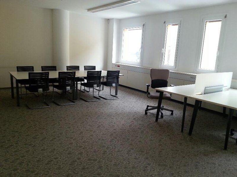 Офис в Кране, Словения, 1322 м2 - фото 1
