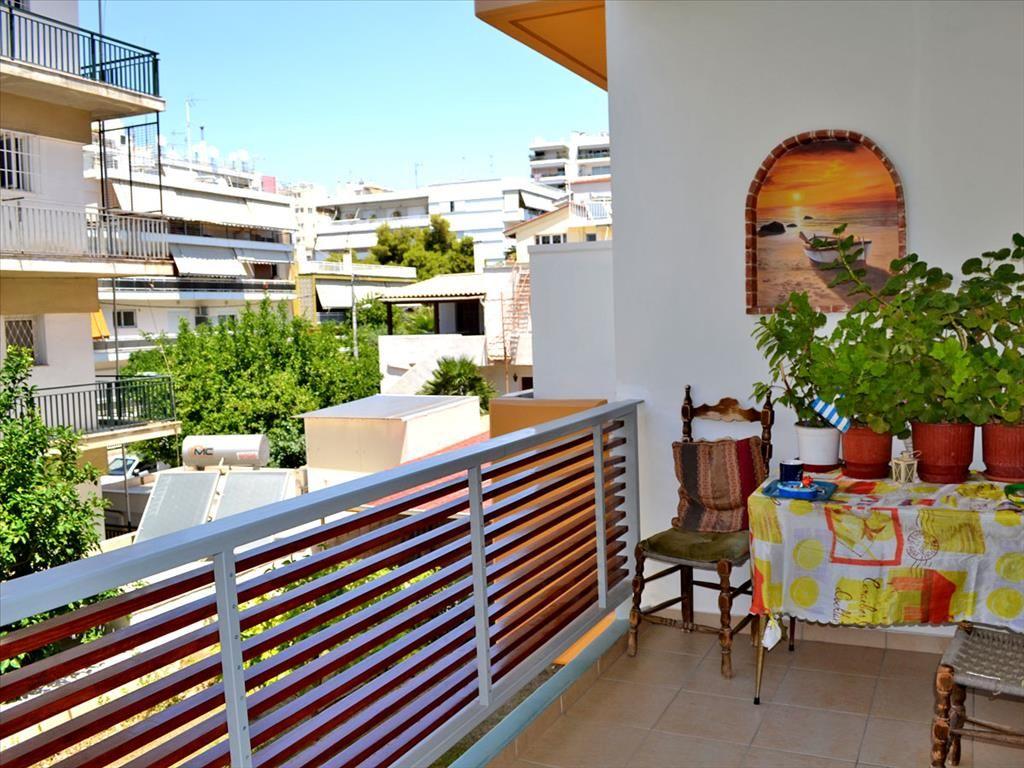 Квартира в Афинах, Греция, 68 м2 - фото 1
