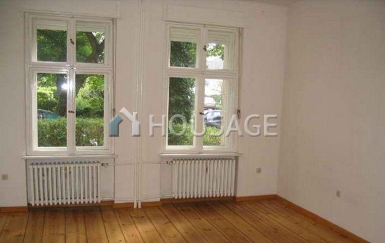 Доходный дом в Берлине, Германия, 120 м2 - фото 1
