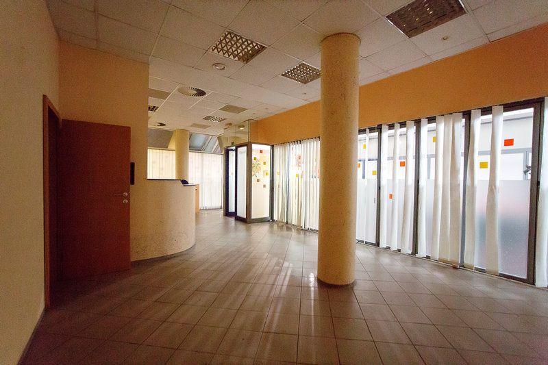 Офис в Бежиграде, Словения, 66 м2 - фото 1
