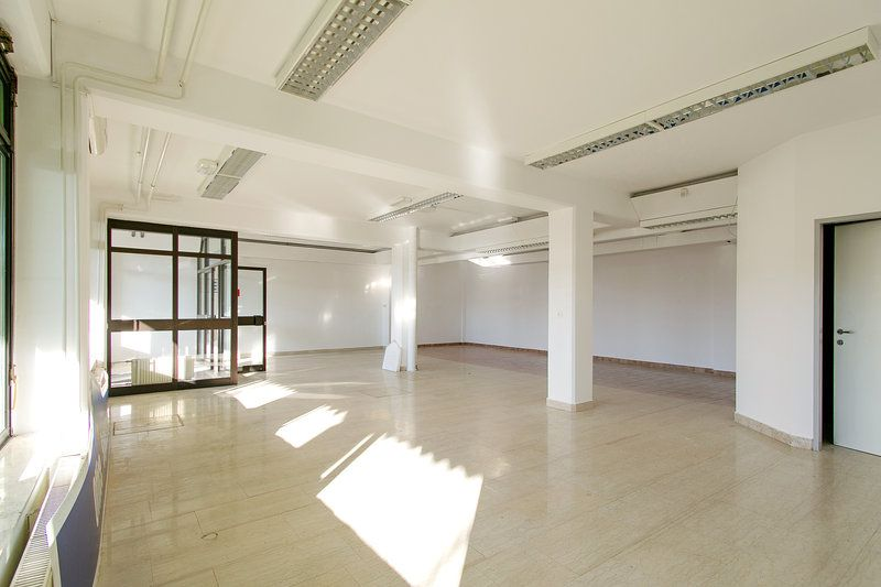 Офис в Тржиче, Словения, 123 м2 - фото 1