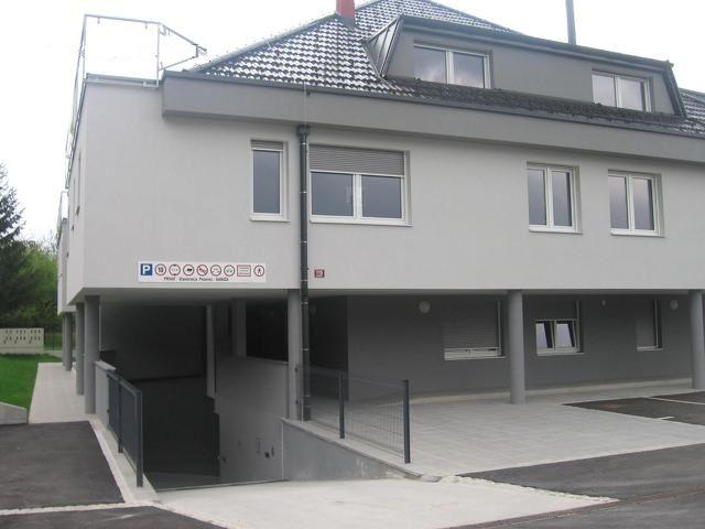Квартира в Бохине, Словения, 102.11 м2 - фото 1