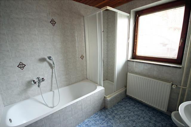 Квартира в Бледе, Словения, 100 м2 - фото 1