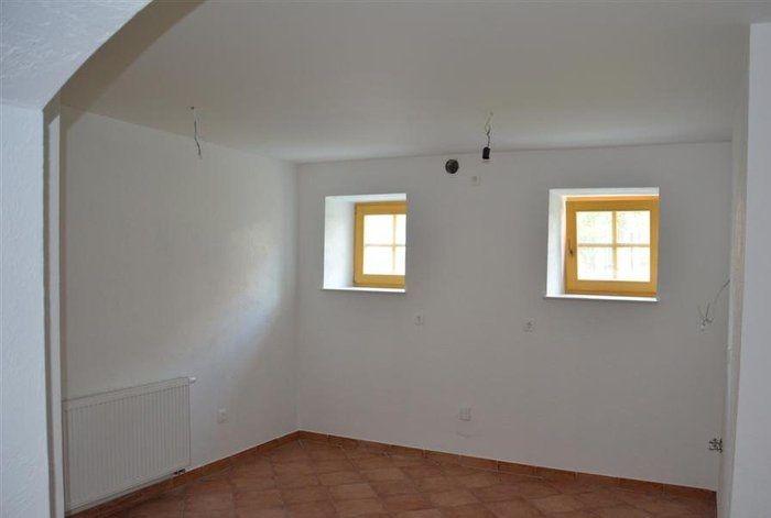Квартира в Бохине, Словения, 84.4 м2 - фото 1