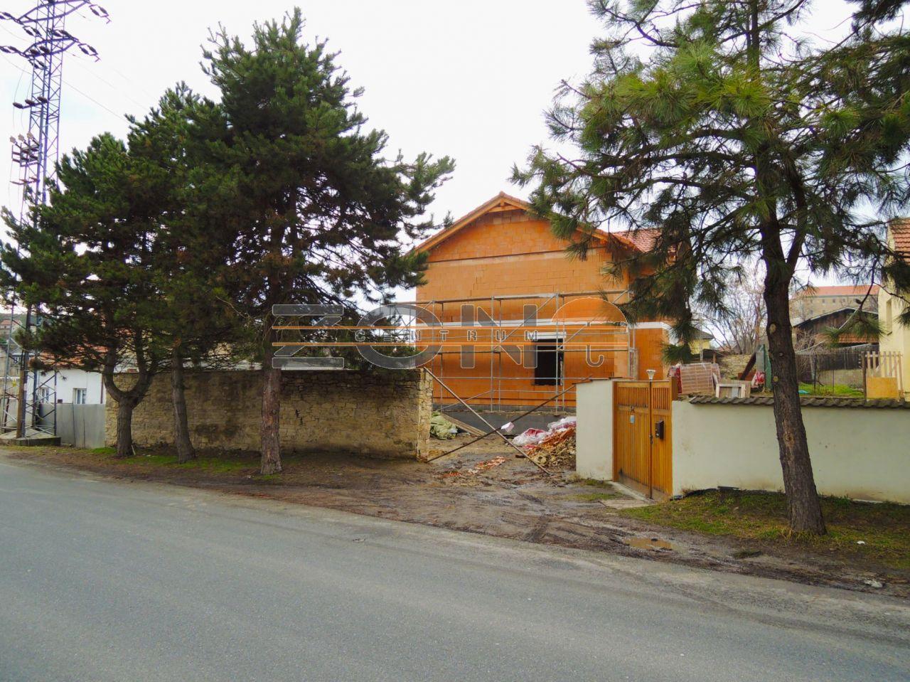 Дом в Праге, Чехия, 200 м2 - фото 1