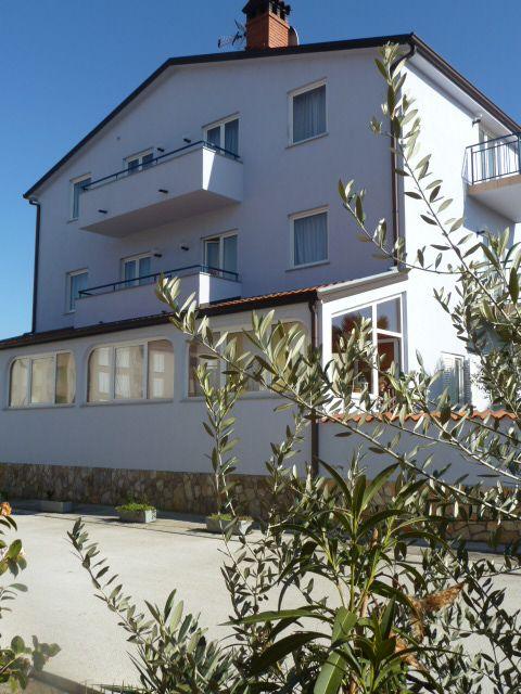 Дом в Фажане, Хорватия, 380 м2 - фото 1