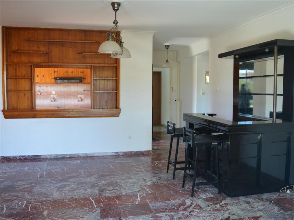 Квартира в Вуле, Греция, 81 м2 - фото 1