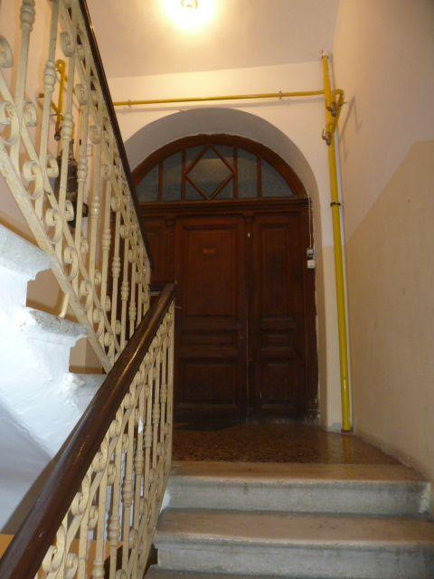 Квартира в Пуле, Хорватия, 107 м2 - фото 1