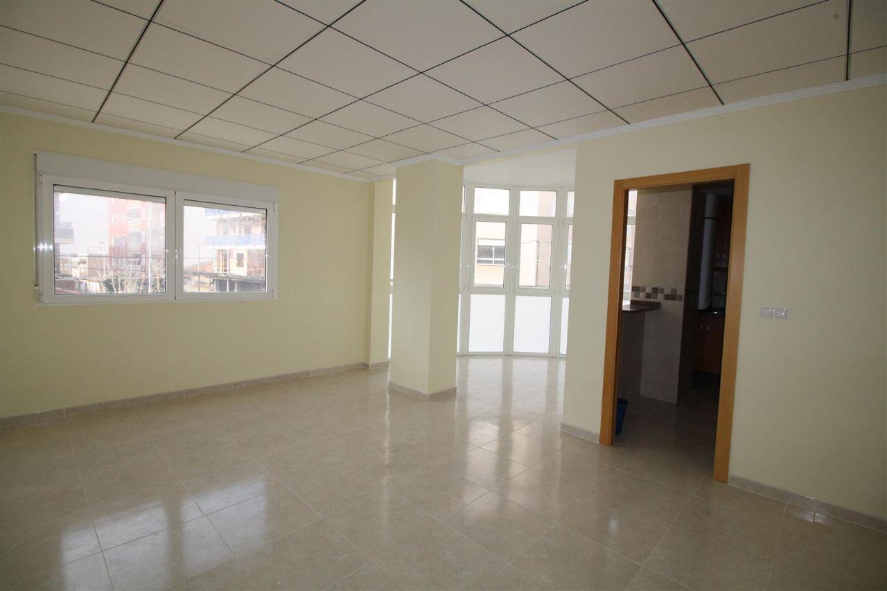 Квартира в Торревьехе, Испания, 113 м2 - фото 1
