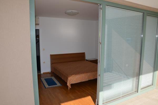 Квартира в Анкаране, Словения, 91.53 м2 - фото 1