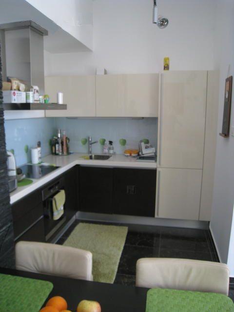 Квартира в Анкаране, Словения, 106.7 м2 - фото 1