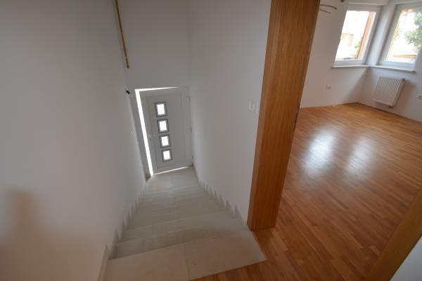 Квартира в Луции, Словения, 68.1 м2 - фото 1