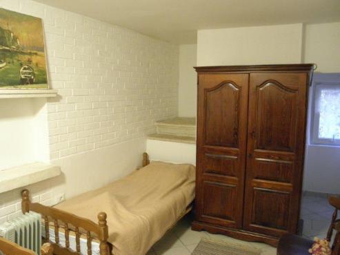 Квартира в Пиране, Словения, 43.1 м2 - фото 1