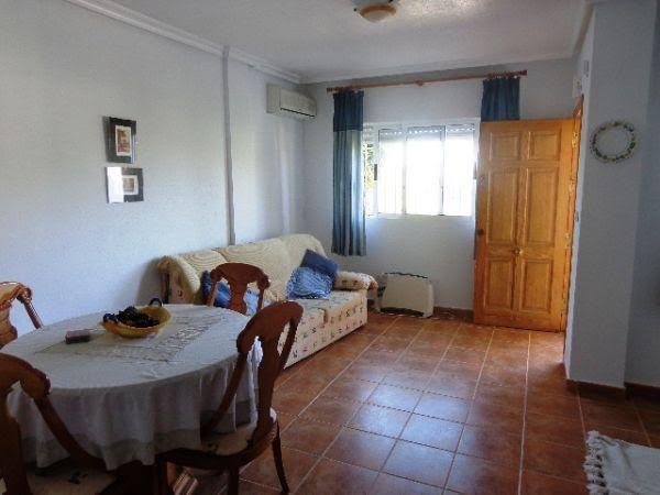 Дом в Торревьехе, Испания - фото 1