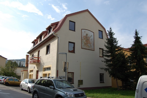 Квартира в Лашко, Словения, 87 м2 - фото 1