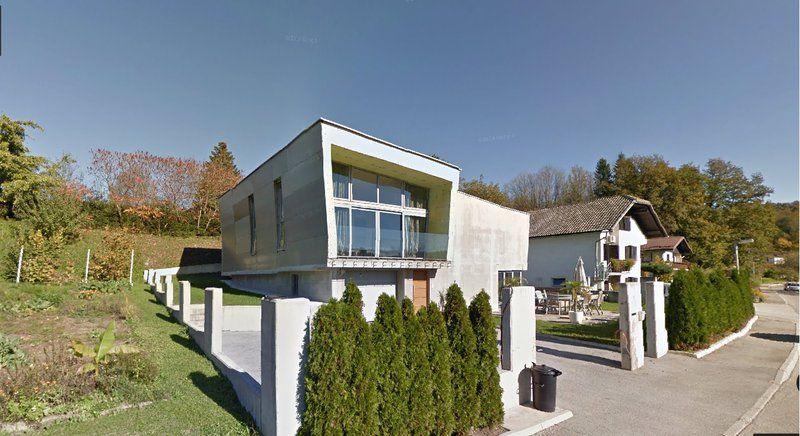 Дом в Кршко, Словения - фото 4