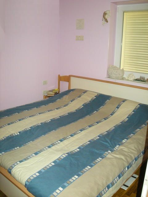 Квартира в Портороже, Словения, 69.7 м2 - фото 1