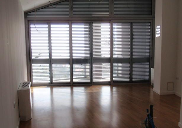 Квартира в Портороже, Словения, 146.58 м2 - фото 1