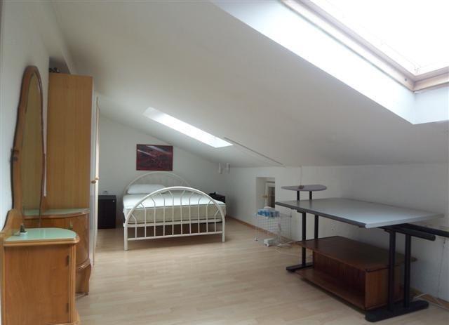 Квартира в Изоле, Словения, 73 м2 - фото 1