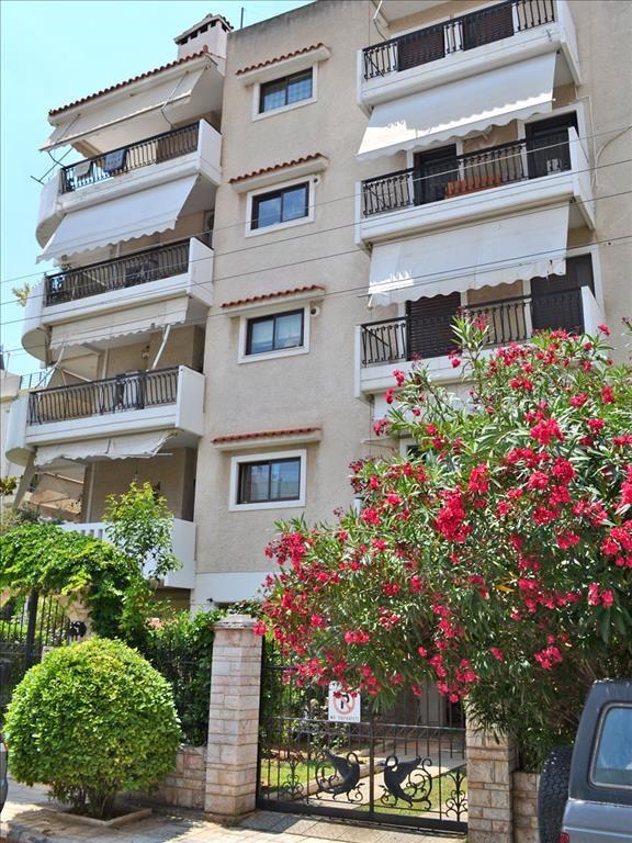 Квартира в Глифаде, Греция, 122 м2 - фото 1