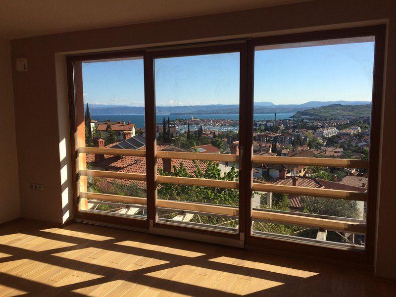 Квартира в Изоле, Словения, 153.85 м2 - фото 1